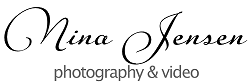 Nina Jensen Photography & Video